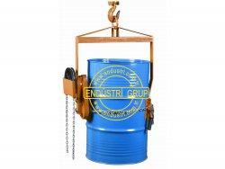 kule-vinc-varil-tasima-cevirme-dokme-bosaltma-calkalama-atasmani-paletleme-ellecleme-kancasi-imalati-fiyati-sistemleri-ekipmanlari (10)