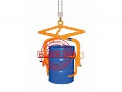 kule-vinc-varil-tasima-cevirme-dokme-bosaltma-calkalama-atasmani-paletleme-ellecleme-kancasi-imalati-fiyati-sistemleri-ekipmanlari (16)