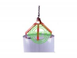 kule-vinc-varil-tasima-cevirme-dokme-bosaltma-calkalama-atasmani-paletleme-ellecleme-kancasi-imalati-fiyati-sistemleri-ekipmanlari (1)