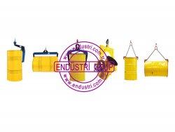 kule-vinc-varil-tasima-cevirme-dokme-bosaltma-calkalama-atasmani-paletleme-ellecleme-kancasi-imalati-fiyati-sistemleri-ekipmanlari (7)