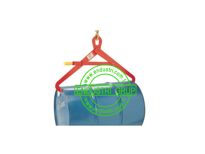 kule-vinc-varil-tasima-cevirme-dokme-bosaltma-calkalama-atasmani-paletleme-ellecleme-kancasi-imalati-fiyati-sistemleri-ekipmanlari (2)