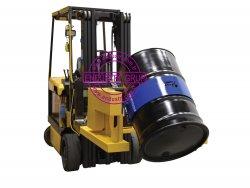 forklift-hidrolik-manuel-varil-atasmanlari-aparati-urunleri-ozellikleri-imalati (3)