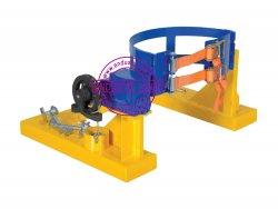 forklift-hidrolik-manuel-varil-atasmanlari-aparati-urunleri-ozellikleri-imalati (4)