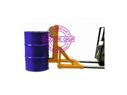 forklift-hidrolik-manuel-varil-atasmanlari-aparati-urunleri-ozellikleri-imalati (5)