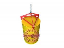 kule-vinc-manuel-hidrolik-varil-urunleri-sistemleri-ekipmanlari-atasmanlari-paletleme-ellecleme-sistemi (1)