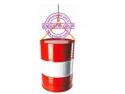 kule-vinc-manuel-hidrolik-varil-urunleri-sistemleri-ekipmanlari-atasmanlari-paletleme-ellecleme-sistemi (6)