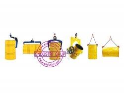 kule-vinc-manuel-hidrolik-varil-urunleri-sistemleri-ekipmanlari-atasmanlari-paletleme-ellecleme-sistemi (7)