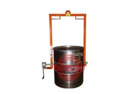 kule-vinc-hidrolik-manuel-varil-tasima-atasmani-aparati-makinalari-sistemleri-ozellikleri-imalati (13)
