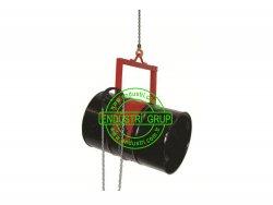 kule-vinc-hidrolik-manuel-varil-tasima-atasmani-aparati-makinalari-sistemleri-ozellikleri-imalati (17)
