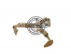 kule-vinc-hidrolik-manuel-varil-tasima-atasmani-aparati-makinalari-sistemleri-ozellikleri-imalati (1)