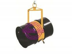 kule-vinc-hidrolik-manuel-varil-tasima-atasmani-aparati-makinalari-sistemleri-ozellikleri-imalati (3)