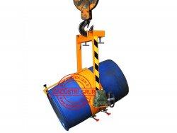 kule-vinc-hidrolik-manuel-varil-tasima-atasmani-aparati-makinalari-sistemleri-ozellikleri-imalati (7)