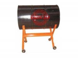 manuel-varil-tasima-cevirme-calkalama-paletleme-ellecleme-atasmani-aparati-hidrolik-makinesi-cesitleri-fiyati (1)