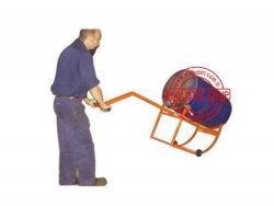 manuel-varil-tasima-cevirme-calkalama-paletleme-ellecleme-atasmani-aparati-hidrolik-makinesi-cesitleri-fiyati (3)