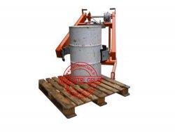 manuel-varil-tasima-cevirme-calkalama-paletleme-ellecleme-atasmani-aparati-hidrolik-makinesi-cesitleri-fiyati (6)