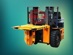 kule-vinc-manuel-forklift-varil-tasima-atasmani-devirme-calkalama-aparati-cesitleri-imalati-fiyati (1)