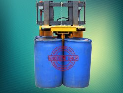 kule-vinc-manuel-forklift-varil-tasima-atasmani-devirme-calkalama-aparati-cesitleri-imalati-fiyati (2)