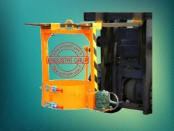 kule-vinc-manuel-forklift-varil-tasima-atasmani-devirme-calkalama-aparati-cesitleri-imalati-fiyati (4)