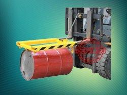 kule-vinc-manuel-forklift-varil-tasima-atasmani-devirme-calkalama-aparati-cesitleri-imalati-fiyati (6)