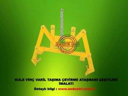 kule-vinc-varil-kaldirma-kancasi-zincirlik-bidon-fici-devirme-aparati-fiyati (4)
