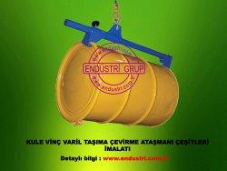 kule-vinc-varil-kaldirma-kancasi-zincirlik-bidon-fici-devirme-aparati-fiyati (7)
