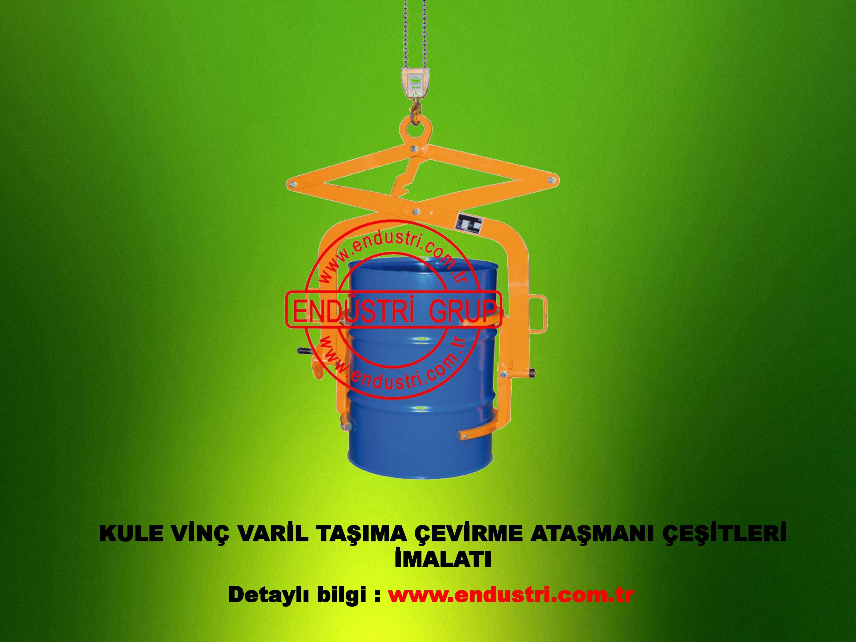 kule-vinc-varil-kaldirma-kancasi-zincirlik-bidon-fici-devirme-aparati-fiyati (9)