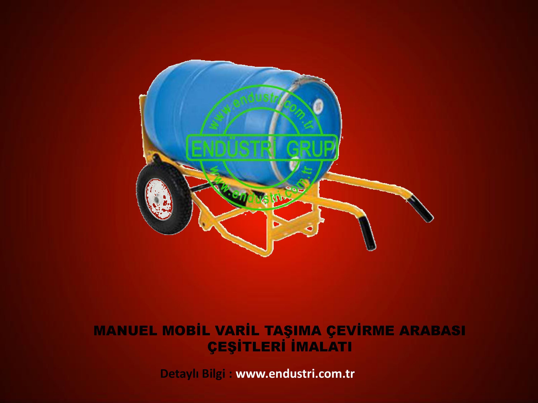 manuel-varil-tasima-cevirme-arabasi-cesitleri-dokme-bosaltma-calkalama-urunleri (1)
