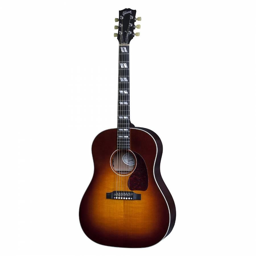 akustik gitar