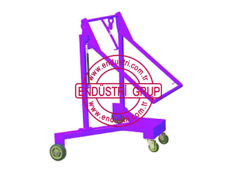 varil taşıma arabası varil devirme kaldırma boşaltma elleçleme paletleme yerleştirme dökme ataşmanı fiyatı (27)