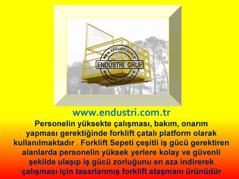 forklift adam tasima sepeti ilkyardim platformu fiyati personel kaldirma guvenlik sepetleri imalati (17)