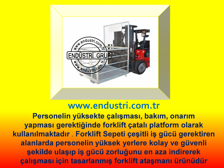 forklift adam tasima sepeti ilkyardim platformu fiyati personel kaldirma guvenlik sepetleri imalati (19)