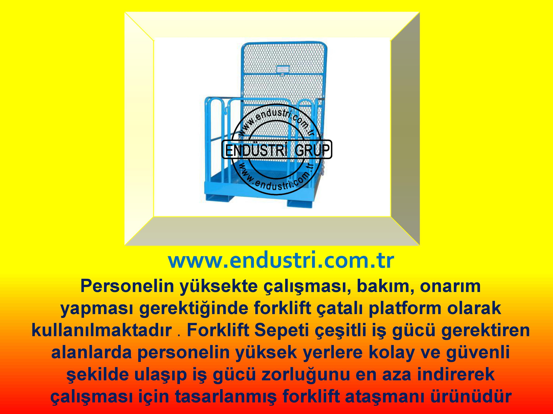 forklift adam tasima sepeti ilkyardim platformu fiyati personel kaldirma guvenlik sepetleri imalati (25)