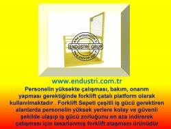 forklift adam tasima sepeti ilkyardim platformu fiyati personel kaldirma guvenlik sepetleri imalati (16)