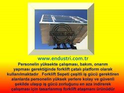 forklift adam tasima sepeti ilkyardim platformu fiyati personel kaldirma guvenlik sepetleri imalati (18)