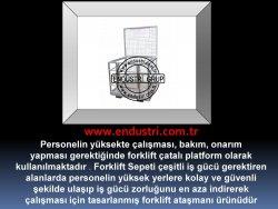 forklift personel tasima sepeti kaldirma ilkyardim bakim tamir sepetleri personel platformu imalati fiyati (13)