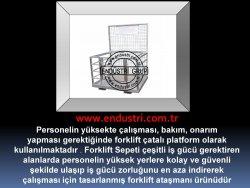 forklift personel tasima sepeti kaldirma ilkyardim bakim tamir sepetleri personel platformu imalati fiyati (6)