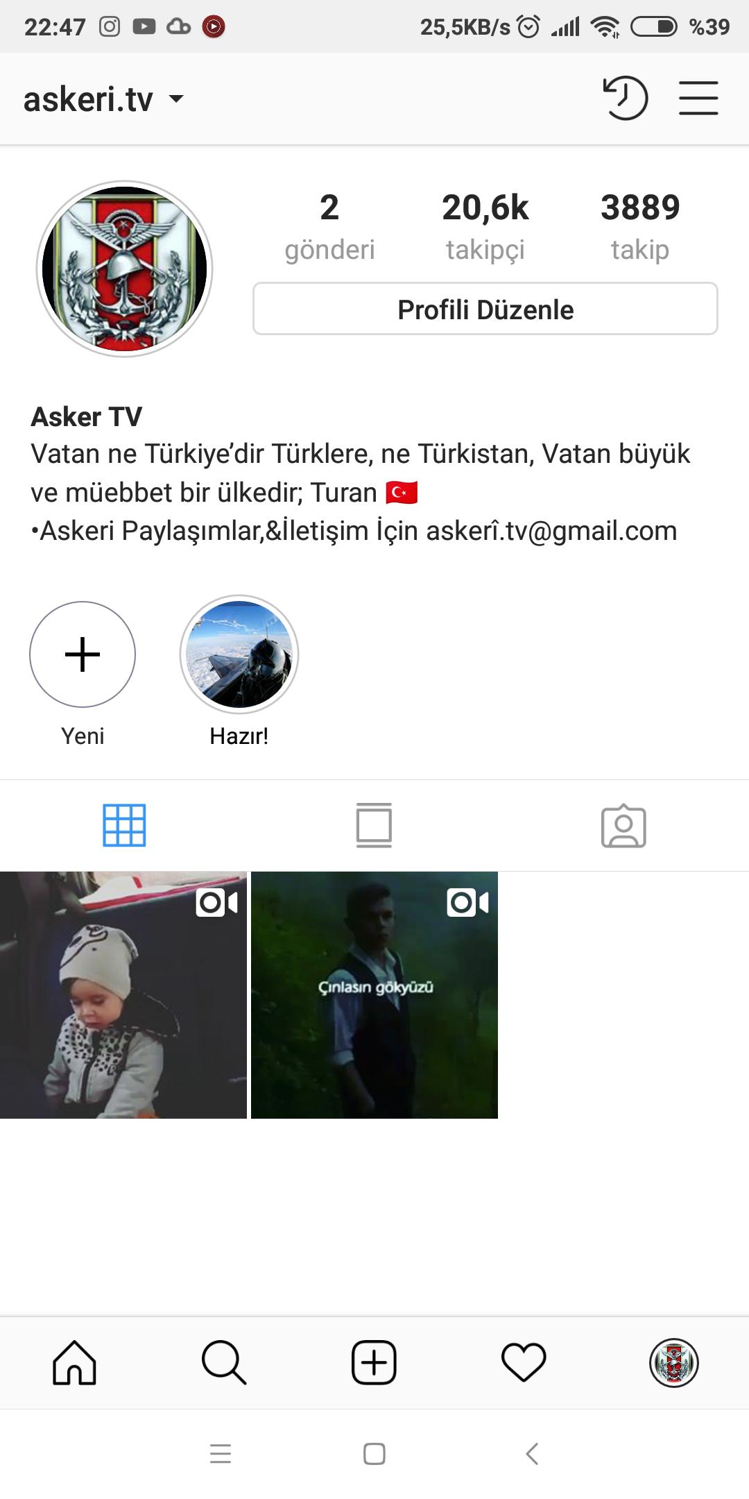 Screenshot_2018-10-24-22-47-26-717_com.instagram.android