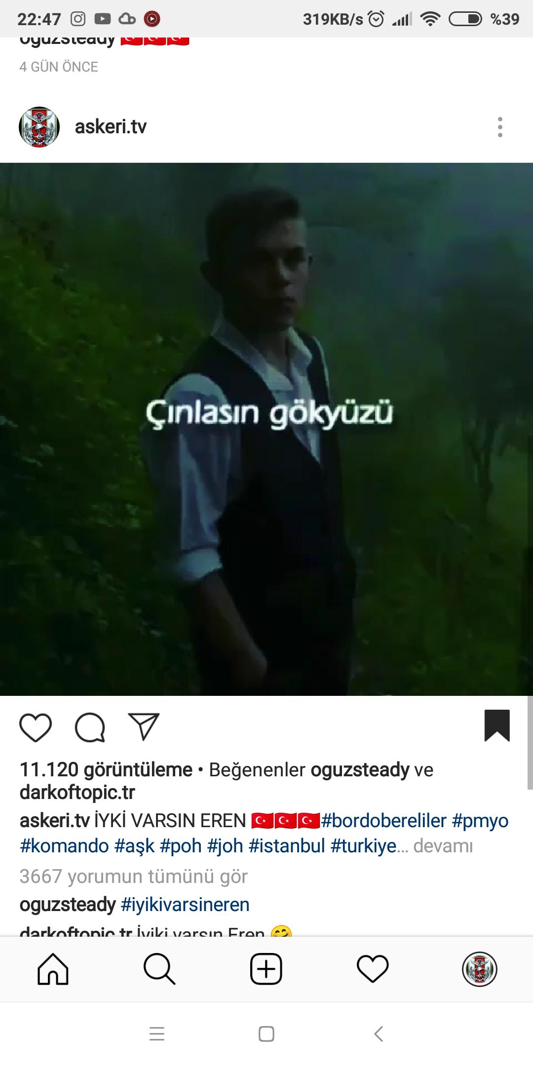 Screenshot_2018-10-24-22-47-34-164_com.instagram.android