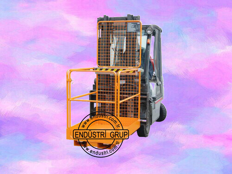 forklift-sepeti-cesitleri-adam-tasima-kaldirma-yukseltme-platformu  (17)
