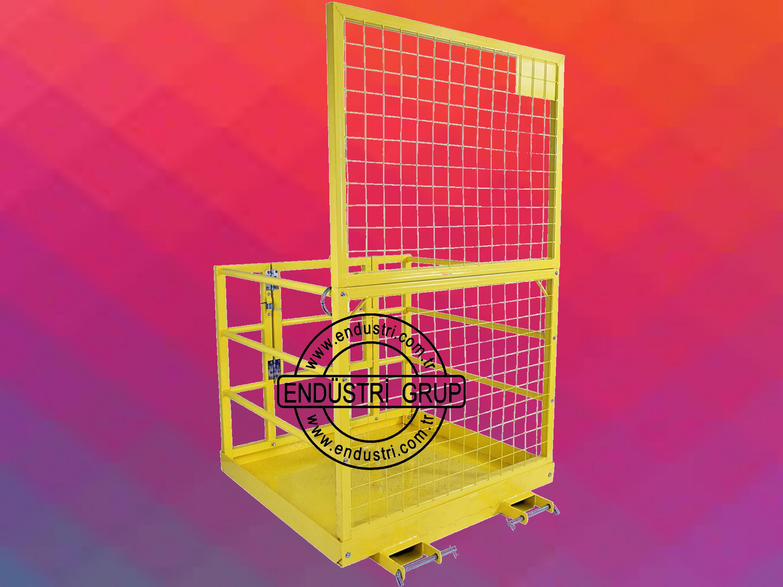forklift-sepeti-cesitleri-adam-tasima-kaldirma-yukseltme-platformu  (24)