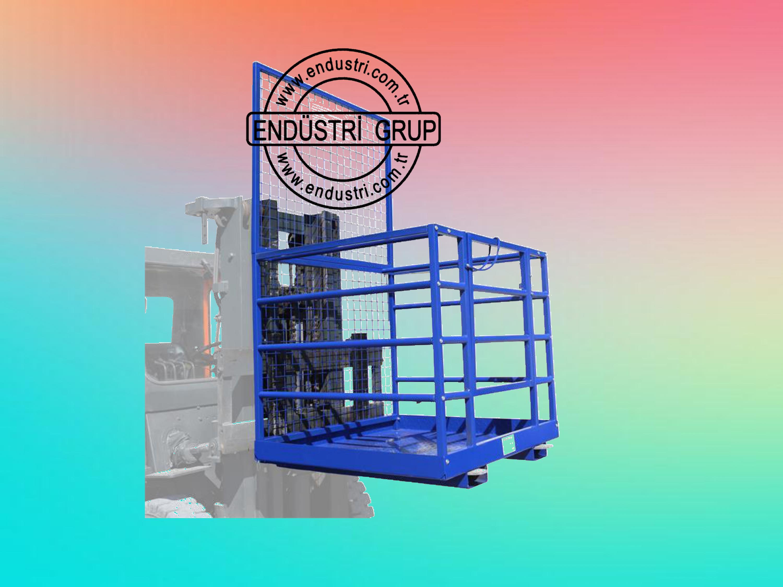 forklift-sepeti-cesitleri-adam-tasima-kaldirma-yukseltme-platformu  (27)