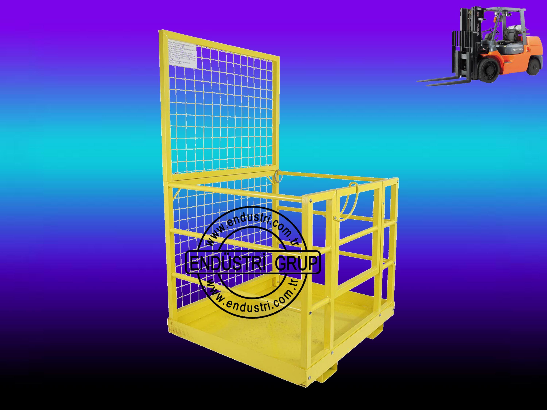 forklift-sepeti-cesitleri-adam-tasima-kaldirma-yukseltme-platformu  (33)