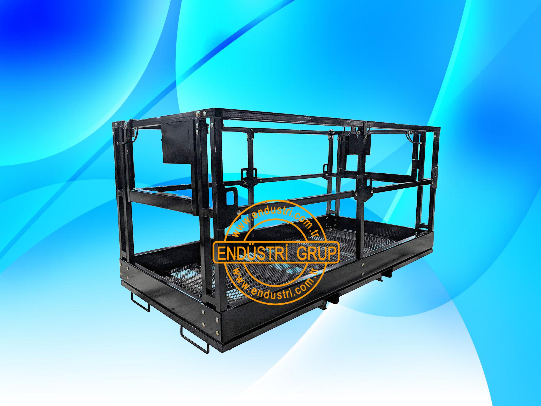 forklift-sepeti-cesitleri-adam-tasima-kaldirma-yukseltme-platformu  (44)