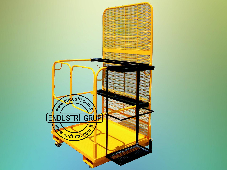 forklift-sepeti-cesitleri-adam-tasima-kaldirma-yukseltme-platformu  (50)