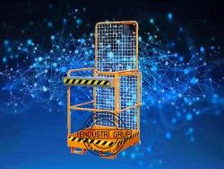 forklift-sepeti-cesitleri-adam-tasima-kaldirma-yukseltme-platformu  (12)