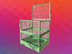 forklift-sepeti-cesitleri-adam-tasima-kaldirma-yukseltme-platformu  (25)