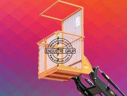 forklift-sepeti-cesitleri-adam-tasima-kaldirma-yukseltme-platformu  (26)