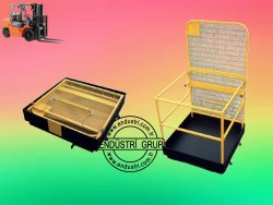 forklift-sepeti-cesitleri-adam-tasima-kaldirma-yukseltme-platformu  (29)