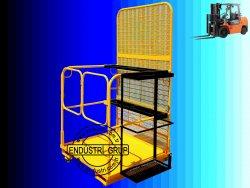 forklift-sepeti-cesitleri-adam-tasima-kaldirma-yukseltme-platformu  (31)