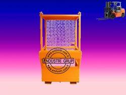 forklift-sepeti-cesitleri-adam-tasima-kaldirma-yukseltme-platformu  (32)